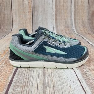 Altra Intuition 3.5 Size 9